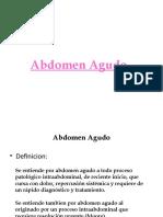 abdomenagudo-130923225742-phpapp01