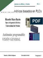 infoPLC_net_Conceptos_PLC.pdf