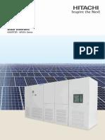 Solar Inverters.pdf