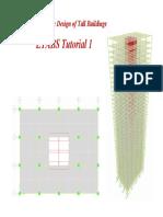 etabs_tutorial_1_162.pdf