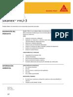 SIKAFLEX PRO-3.pdf