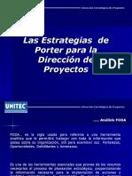 Estrategias_de_Porter.ppt