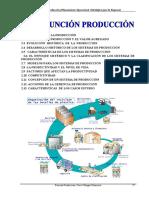 (4) Función Producción (1)