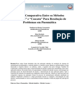 Análise Comparativa Entre os Métodos.pdf