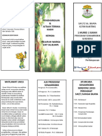 Buku Program 1m1s 2012