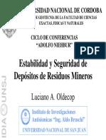 Conferencia Presas De Colas.pdf