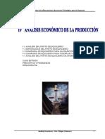 (6) Análisis Económico.pdf