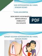PPT KEP.KELUARGA 11.pptx