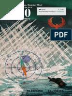 2600 Magazine the Hacker Quarterly - MacPC - Spring 2015