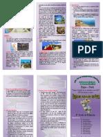 tripticodepartamento8regionesnaturalesdelperu-140316205008-phpapp02