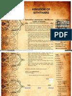 www_siththarkal_info_2014_01_samudrika_lakshanam_good_for_wo.pdf