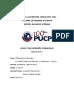 PONTIIFICIA_UNIVERSIDAD_CATOLICA_DEL_PER.docx