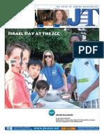 JTNews | August 6, 2010