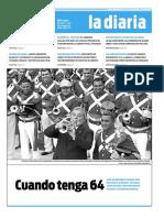 la_diaria-20091028