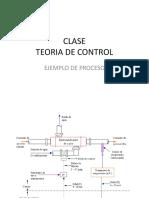 CLASE ejemplo.pdf