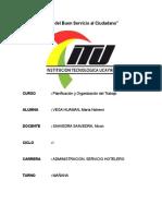 14 Principios de La Administración 2.Docx