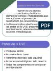 Articles 93730 Presentacion