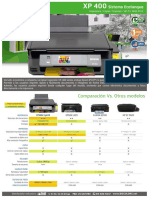 EPSON XP400.pdf
