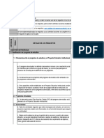 autoevaluacion de EST- PRODUCCION AGROPECUARIA  NUEVA MATRIZ actualizado.xls