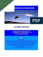 La+meditacion+120308
