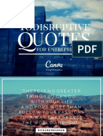 DISRUPTIVE QUOTES.pdf