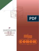 centralina-catalogo.pdf