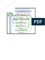 PORTADA--CD.docx