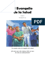 cox,david-evangelio_de_la_salud(v1).pdf
