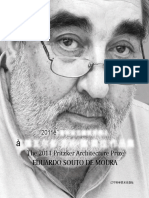 Eduardo Souto De Moura - The 2011 Pritzker Architecture Prize (Art Ebook).pdf