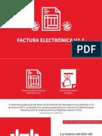 cfdi 3.3.pdf