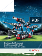 Bosch_power_tools_product_catalogue_2014-2015_ID-id.pdf