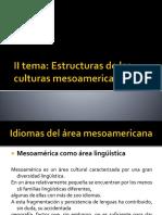 Estructuras de las culturas mesoamericanas.pptx