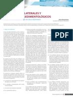 Embalses_laterales_Palo Redondo.pdf