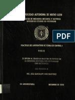 1020135211matlab.pdf