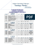 46-2011-ING MTTO MECANICO.pdf