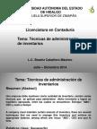 administracion_financiera
