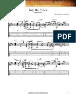 brfsg-023(7).pdf