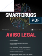 Marcelo_Toledo_-_Smart_Drugs.pdf