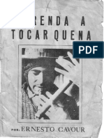 metodo de quena-2.pdf