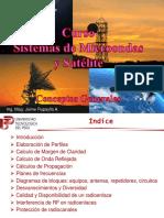 Curso SMS UTP 2 - Conceptos