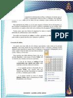02 Edición de tablas PARTE 1.pdf