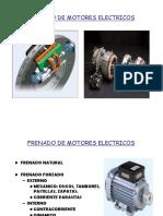 clase8motorescss.pdf