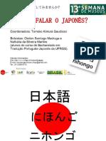 Mini-curso-de-lngua-japonesa.pdf