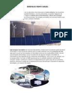 ENERGIAS-RENOVABLES (1)