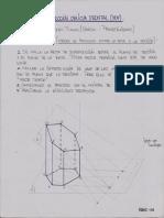 Secciones Planas y Cónicas (1).pdf