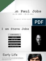 stevejobs-160419054915.pdf