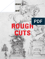 Rough_Cuts.pdf