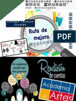 PDF Rendicion de Cuentas Artes 2016-2017