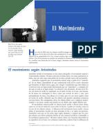 El Movimiento....pdf