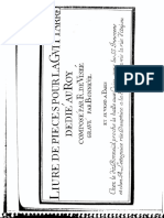 De-Viseé-Robert-Liure-de-pieces-pour-la-guittarre-FACSIMIL-Suite-1-en-Dm.pdf